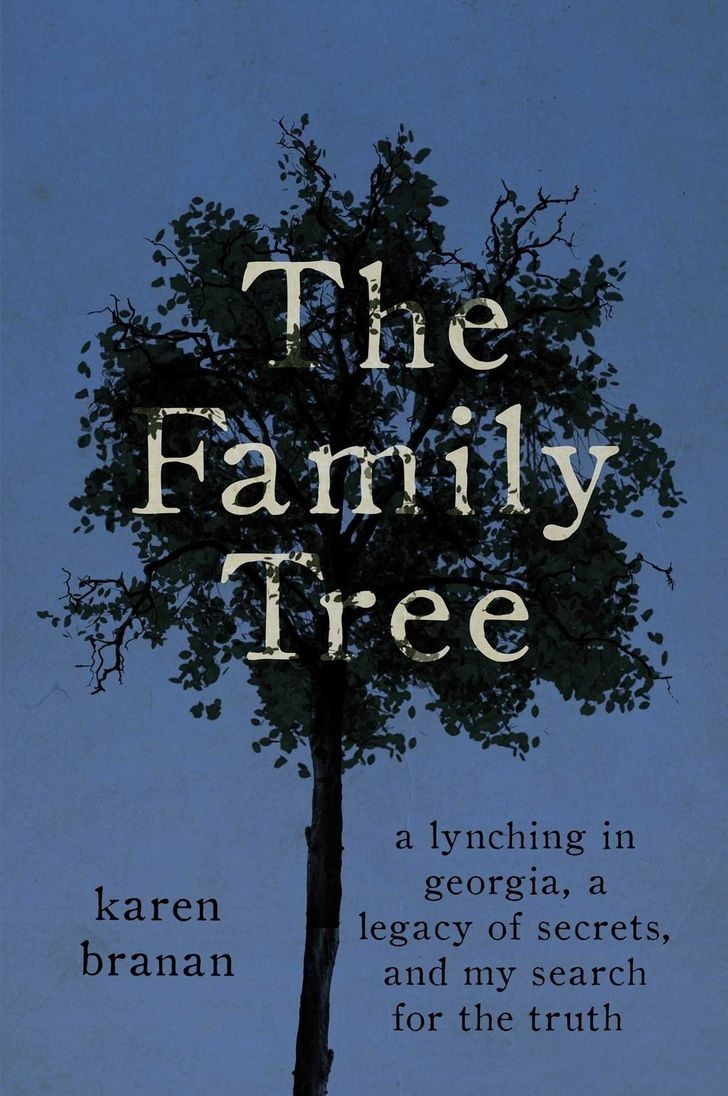 010316-books-preview-The-Family-Tree